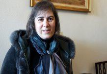 Rede 'Just Side' para identificar injustiças territoriais é liderada pela UC. Alexandra Aragão, investigadora da UC