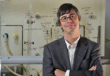 Rui L. Reis distinguido com Prémio UNESCO de Investigação em Ciências da Vida