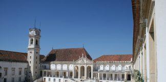UNESCO atribui Cátedra à Universidade de Coimbra