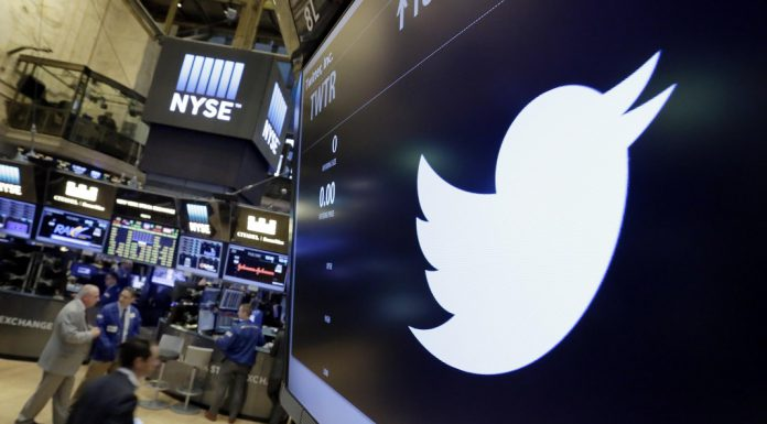 Twitter ajuda a prever o mercado bolsista