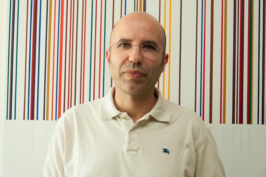 Nelson Areal reconhecido com o Prémio de Investigação da Escola de Economia e Gestão (EEG) da Universidade do Minho