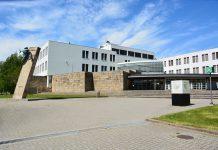 Universidade do Minho oferece 57 licenciaturas e mestrados integrados