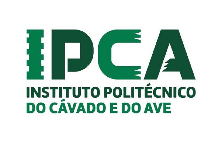 Politécnico do Cávado e do Ave passa a Fundação Pública