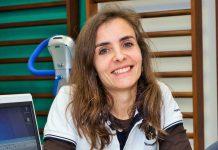 Reabilitação Respiratória em Rede online ajuda nas doenças respiratórias crónicas