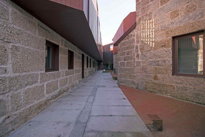 Nova licenciatura em Artes Visuais na Universidade do Minho