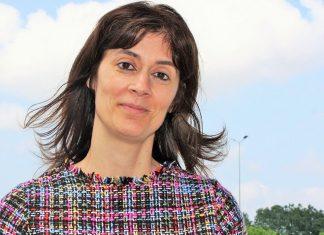 Qualidade do ar e saúde da população vão continuar a diminuir em Portugal
