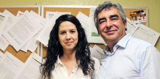 Idosos portugueses são os menos saudáveis da Europa