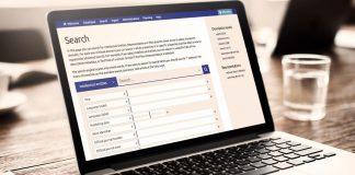 Arquivo de legislação da UE usa tecnologia da Keep Solutions, spin-off da UMinho
