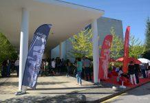 UTAD prepara receção e integração dos novos estudantes