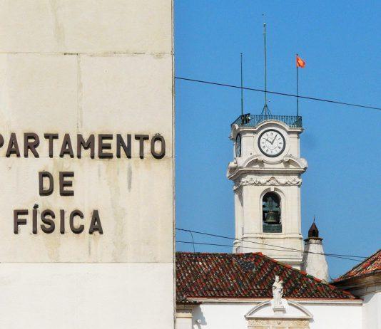 Investigação em Estrelas de Neutrões reúne cientistas em Coimbra