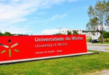Escola de Medicina da Universidade do Minho com novo plano de estudos