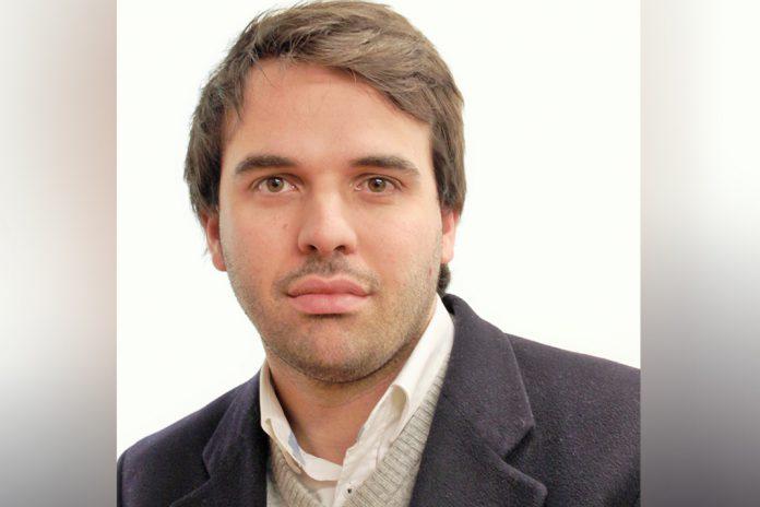 Manutenção de pontes europeias com novos critérios liderados pela UMinho. José Campos e Matos.