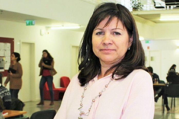 Dois terços dos idosos portugueses não se consideram saudáveis