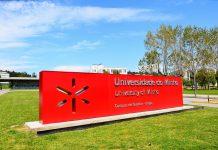 Genética forense e combate à criminalidade em debate em Braga