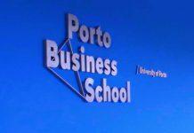 Porto Business School no Top 100 da Europa