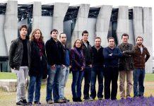 Startup portuguesa SilicoLife lidera projeto europeu em biologia sintética