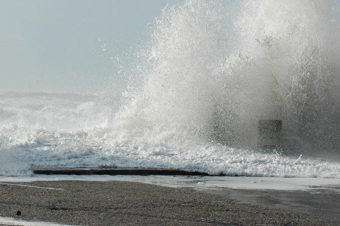 Alterações climáticas em debate na Figueira da Foz