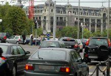 Maioria dos europeus exige melhor qualidade do ar