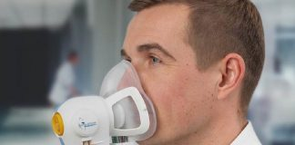 Teste de respiração pode identificar vários tipos de cancro numa fase inicial