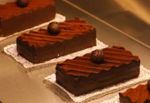Festa do Chocolate de Matosinhos de 2 a 17 de fevereiro