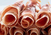 Dieta rica em proteína animal associada a maior risco de morte