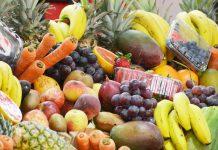 Guia para uma alimentação saudável, sustentável e de menor custo
