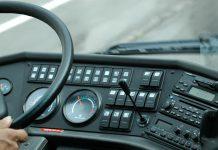 """""""Partilhe a estrada em segurança"""": Campanha da CAR VAZ para diminuir acidentes"""