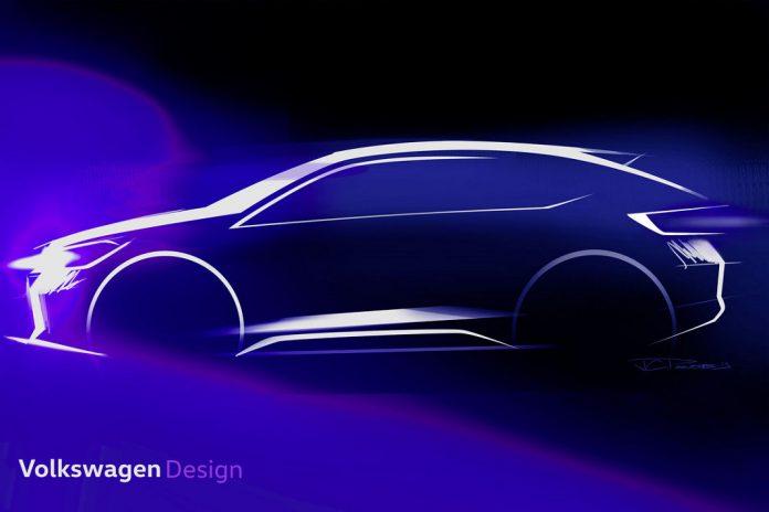 Volkswagen do Brasil desenvolve veículo para mercado internacional