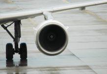 COVID-19: Medidas restritivas do tráfego aéreo vão até 31 de março