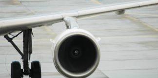 Cabo Verde Airlines reforça ligações entre Praia e Lisboa com Boeing 737-300