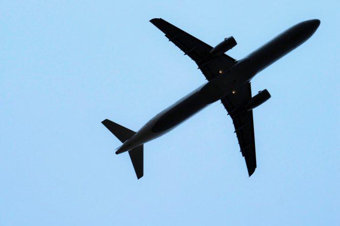 Boeing prevê necessidade de 4.500 de novos aviões no sudeste da Ásia