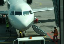 COVID-19: Restrições europeias à livre circulação