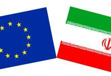 Comissão Europeia apoia empresas da UE nos negócios com o Irão