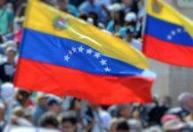 Venezuela: Comissão Europeia atribui mais 5 M€ de ajuda humanitária