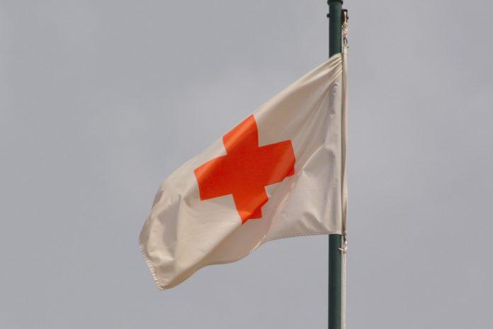 Cruz Vermelha Portuguesa esclarece utilização dos donativos para Moçambique