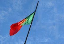 Três dias de luto nacional pelas vítimas do acidente na Madeira