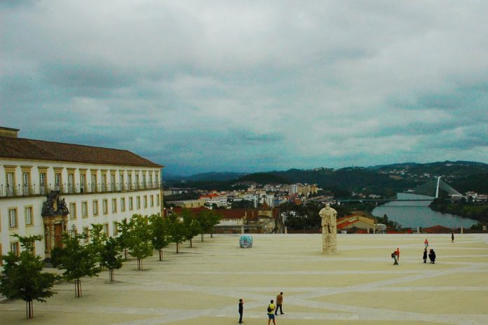 Social4aLife propõe inovação na área do empreendedorismo sustentável em Coimbra