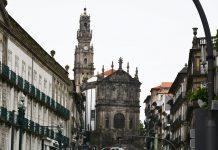 Portugal tem a maior taxa de mortalidade por AVC da Europa Ocidental