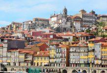 Caminhos de Santiago: Governo aprova programa para a certificação e valorização