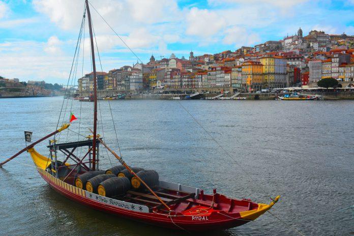 Esclerose Múltipla: Avanços no tratamento reúne especialistas no Porto