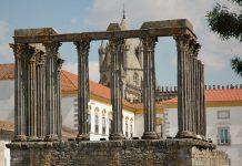 Évora lança candidatura a Capital Europeia da Cultura de 2027