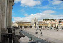 Percursos culturais gratuitos por Lisboa numa perspetiva europeia