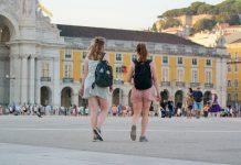 Portugal reeleito para o Conselho Executivo da Organização Mundial do Turismo