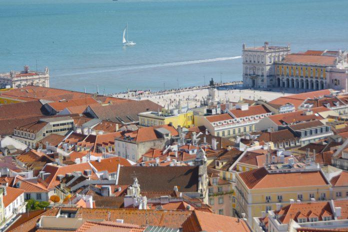 Lisboa recebe financiamento da União Europeia para inovar