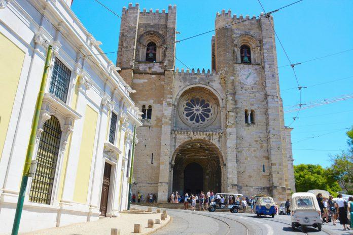 Campanha Portugal.The Summer distinguida pela Organização Mundial do Turismo