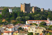 Ciência e Inovação que se faz em Bragança