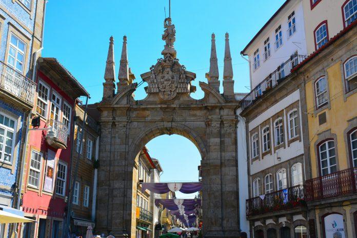 Observatório das Cidades Culturais e Criativas inclui sete cidades portuguesas