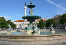 Lisboa recebe o World Culture Cities Forum
