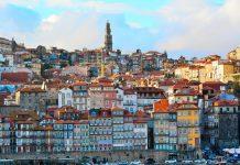 Jardim do Carregal: inépcia e aventureirismo técnico da Metro do Porto