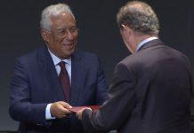 Medalhas de Mérito Científico atribuídas no encontro Ciência 2019 a investigadores e autarcas